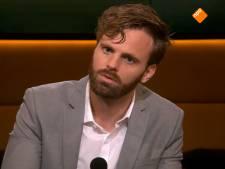 Sfeer slaat om op hitavond NPO 1: ergernis rond Tim Hofman na lof voor André en Janny