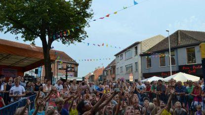 Geen Kalseibraderij en Spektakelfeestmarkt deze zomer