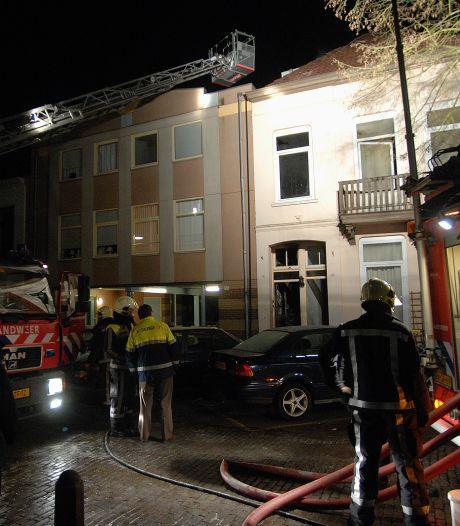 Scherpe controle op kamerverhuur Arnhem: 'Tijdens controles in 2018 schrok ik van wat ik aantrof'