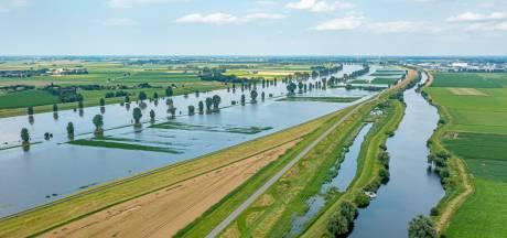 Dijkgraaf wil klimaat veel hoger op politieke agenda in Den Haag: 'tijd van vrijblijvendheid is voorbij'
