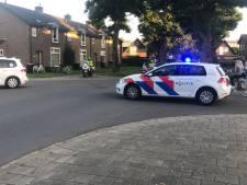 Tumult in Apeldoorn: man wordt midden in winkelgebied met honkbalknuppel geslagen