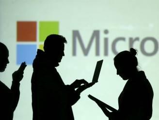 Microsoft waarschuwt voor veiligheidslek in Exchange-software