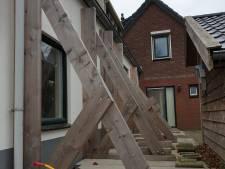 Vierhonderd beschadigde huizen: dit ging er allemaal mis in het kanaaldrama