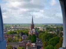 IJsselstein voert mogelijk toeristenbelasting niet in: timing ongelukkig vanwege corona
