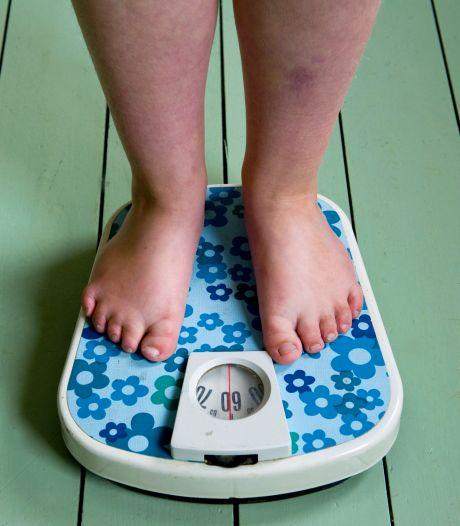 'Het is schrikbarend hoeveel mensen met overgewicht ernstig ziek worden door corona'