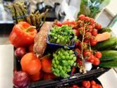 26 november: Workshop koken in Thoolse Parel