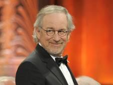 """Dix nominations aux Baftas pour """"Lincoln"""" de Spielberg"""