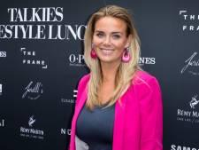 Monique Westenberg over breuk met André: 'Ik heb het zwaar'