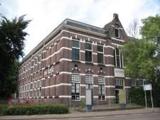 Raadsleden boos: 'Ook publiek moet zich kunnen uitspreken over Kolkschool en Almelo Noordoost'