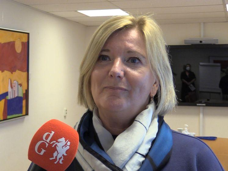 Ziekenhuizen willen geen testivals: 'Gooi dan de terrassen open'