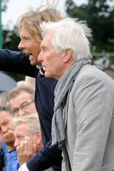 In april duidelijkheid over toekomst FC Lienden