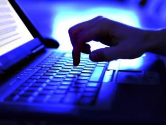Phishing neemt toe: is een verzekering interessant?