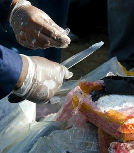 Kapot achterlicht wordt drugsbezittende Emmenaar (31) fataal