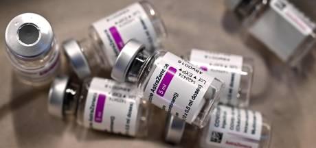 Deuxième cas de caillots sanguins rares après un vaccin AstraZeneca au Canada