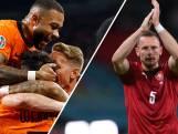Dit kan Oranje verwachten van Tsjechië: 'Gevaar ligt bij onderschatting'