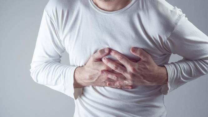 Cato informeert over hartfalen