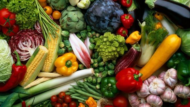 7 heerlijke trucjes om moeiteloos meer groenten te eten