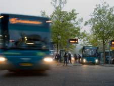 Sterabonnement Connexxion maakt plaats voor Zeeland Voordeel