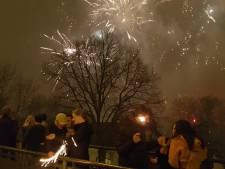 Hoogleraar vindt vuurwerkverbod na coronajaar geen goed idee: 'Laat mensen beleven'