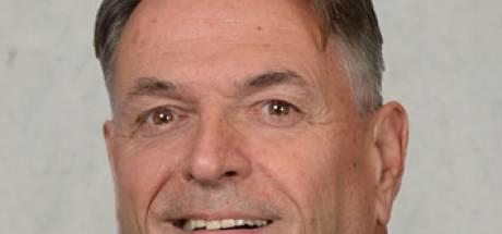 Raadslid Landerd stapt op vanwege heisa rond herindeling: 'situatie erg moeilijk'