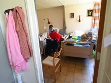 Une maison de repos de Charleroi fait face à des répercussions inattendues de la Covid-19