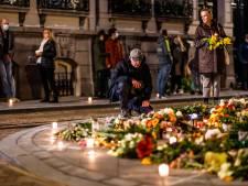 Hoe de pedohunt bij Arnhemmer Jan (73) gruwelijk misliep: 'Op die leeftijd laat je je meeslepen'