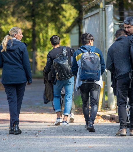 Extra vluchtelingen? Veel gemeenten in Oost-Nederland zijn terughoudend: 'We zitten vol'
