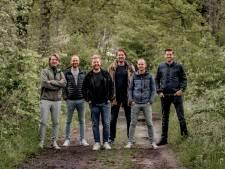 Rock am Esch Tubbergen verplaatst naar volgend jaar