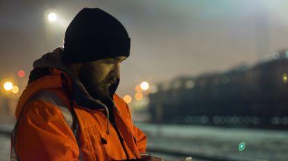 Werken in shiften: wat zijn de voordelen van nacht- en weekendwerk?