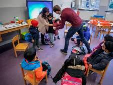 Internationaal onderwijs op àlle scholen in Zuidoost-Brabant