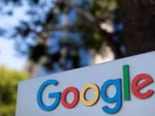 Google et Amazon condamnés à des amendes de 100 et 35 millions d'euros en France