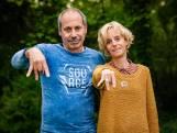 """De familie van de strafste 'Mol' ooit: """"Lennart houdt ons iedere dag voor de gek"""""""