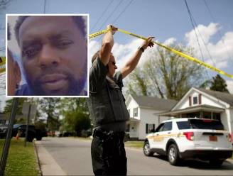 Politie schiet opnieuw zwarte man dood in VS