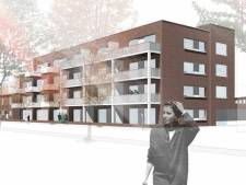 Buurt vreest bouwplan Carolusdreef Valkenswaard: 'Waarom moet het zo volgepropt?'