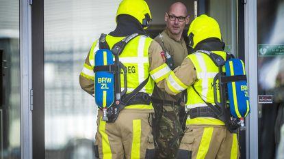 Ook bpost extra alert na reeks bombrieven in Nederland