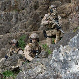 %E2%80%98echte-mannen-klagen-niet%E2%80%99:-slachtoffers-wangedrag-in-leger-staan-er-vaak-alleen-voor