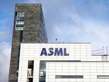168.000.000.000 euro, zo veel is ASML nu waard (en het plafond lijkt niet in zicht)