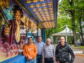 Vereniging Koninginnedag Lonneker organiseert al 100 jaar festiviteiten: 'Minder doen en meer feest'