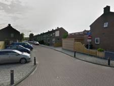 Sloop woningen centrum Bergambacht start deze week