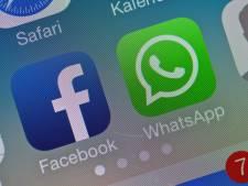 OM eist langere proeftijd voor veroordeelde stalking Uden