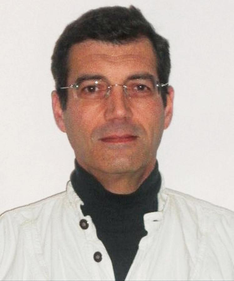Nul ne sait si Xavier Dupont de Ligonnès est toujours vivant