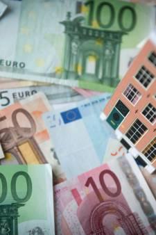 'Huurders met betalingsachterstand moeten eerder passende hulp krijgen'