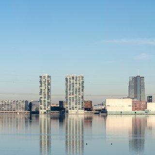 Waarom het wél leuk is om in Almere te wonen
