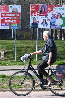 'Roemer-bonus' is in Boxmeer niet meer te verzilveren