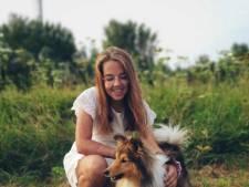 Hulphond van Britt (18) uit Goedereede verdween spoorloos: 'Kan niet zonder mijn grootste maatje'