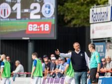 De Wolf en Koster ageren tegen verplichte buscombi voor Spakenburg-fans