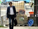 Elio Di Rupo débloquera-t-il le pays?