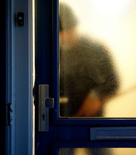 Dordtse inbrekers lopen dankzij getuige rechtstreeks in de armen van politie in Alblasserdam