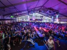 Toch zomerfeesten in Neede en Borculo? Organisatoren geven de moed nog niet op!