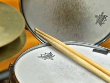 PvdA wil dubieuze muziekgroep uit stad weren